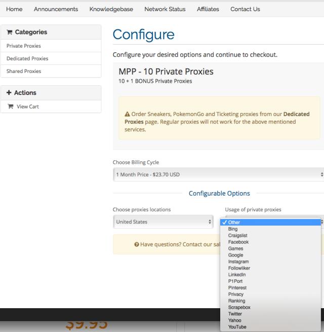 myprivateproxy.net